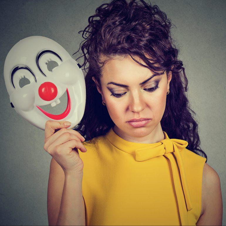 zaburzenie afektywne dwubiegunowe